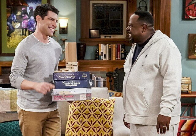"CBS' ""The Neighborhood"" Is Much More Than a By-the-Numbers Sitcom"