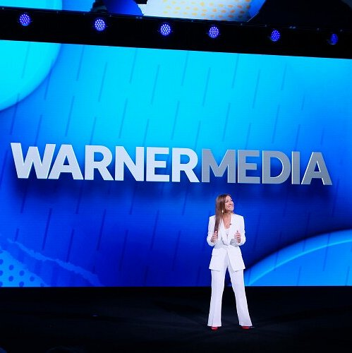 Preview image for article: WarnerMedia's First Upfront Opens its New TV Kingdom for Business