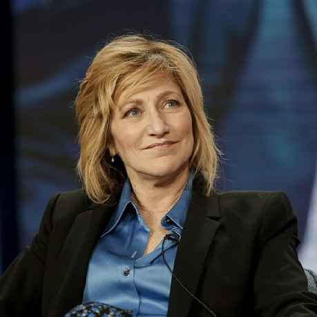 Preview image for article: CBS at TCA -- Edie Falco on Her Return to Broadcast TV