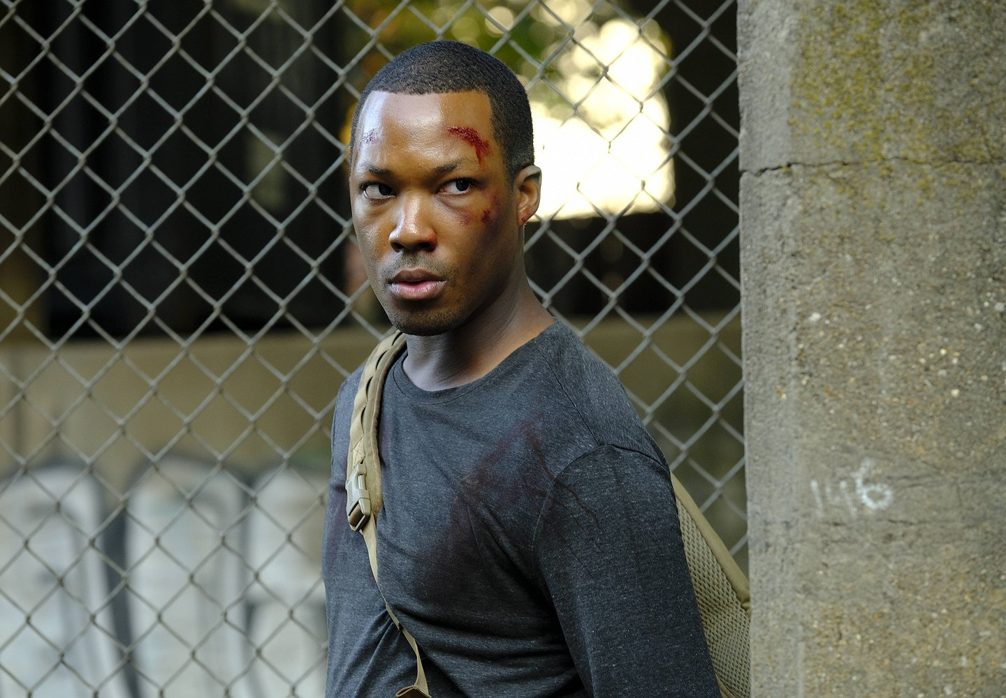 """24: Legacy"" Works -- Even Without Jack Bauer"