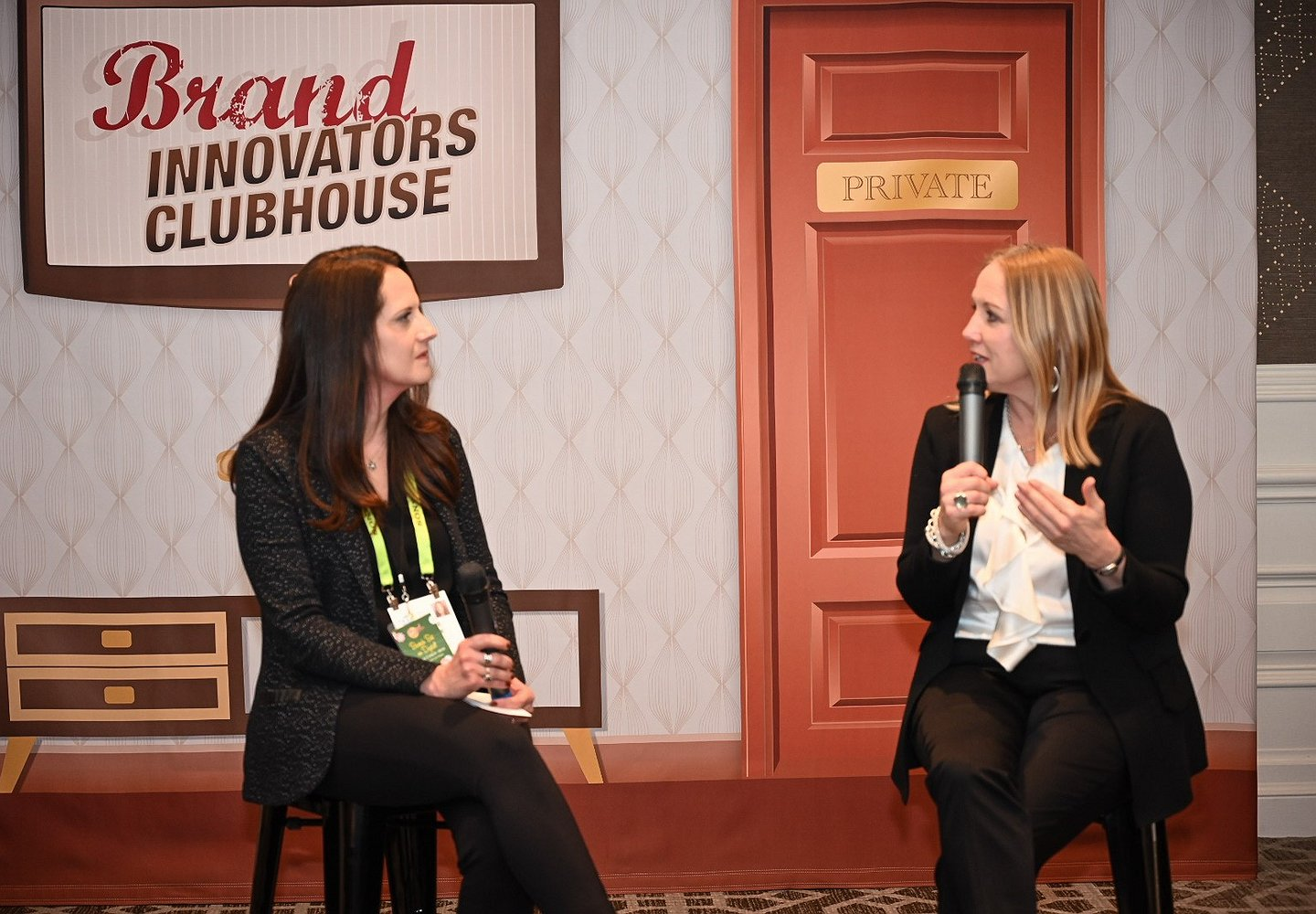 Deborah Wahl on How Innovation Helps Reduce Friction Along the Consumer Journey