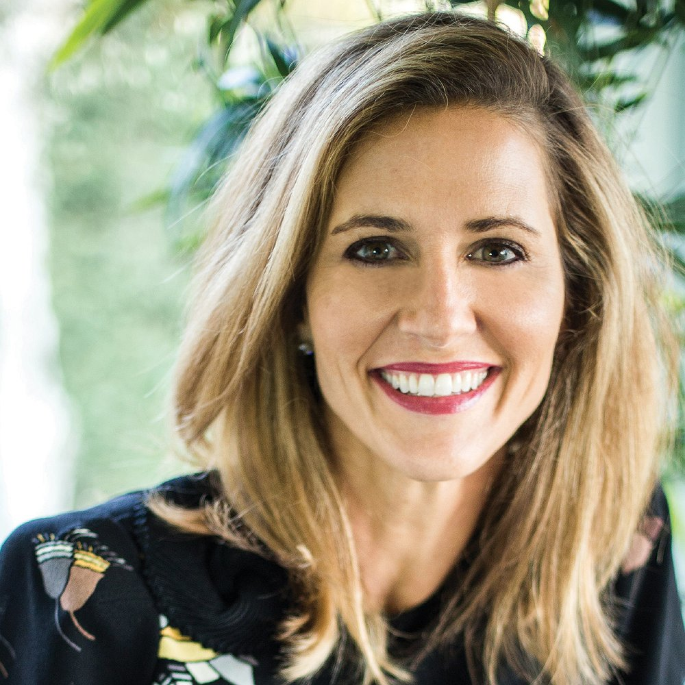 Preview image for article: Alicia Hatch of Deloitte Digital to Speak at the Video Everywhere Summit