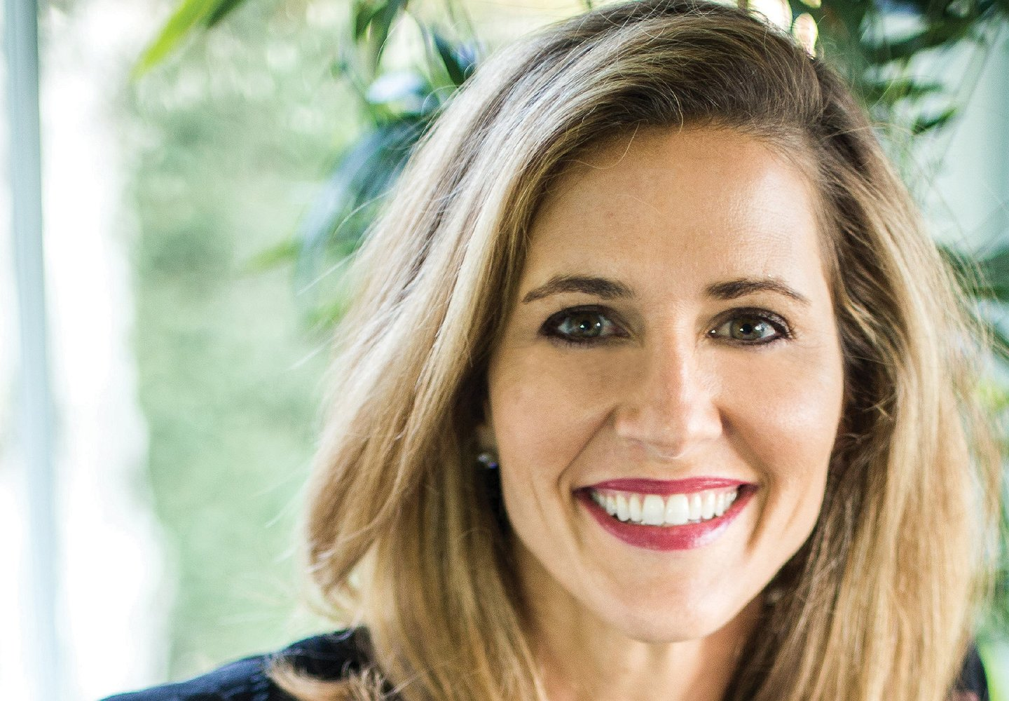 Alicia Hatch of Deloitte Digital to Speak at the Video Everywhere Summit
