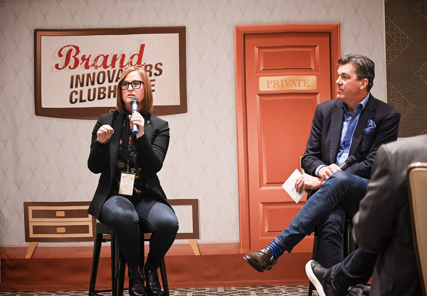 Brands and Media: The Changing Landscape