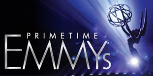 "Cover image for  article: Emmy Predictions Part Two: ""Mad Men"" and ""Breaking Bad"" Will Make It Another Big Night for AMC"