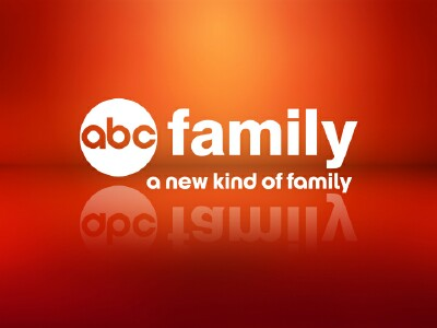 Cover image for  article: Upfront Update: Game Shows Rule Again at GSN; Pretty Big Tweet-Front at ABC Family
