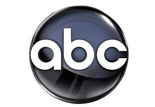 ABC-TV Introduces New Advertising Value Index. Plus Our Annual Upfront Economic Forecast. JackMyers Think Tank
