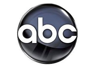 Wall St. Speaks Out on the ABC Upfront -- Anthony DiClemente
