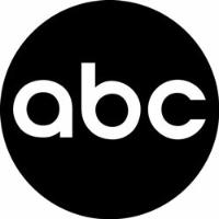 Cover image for  article: ABC's 2010-2011 Fall Schedule