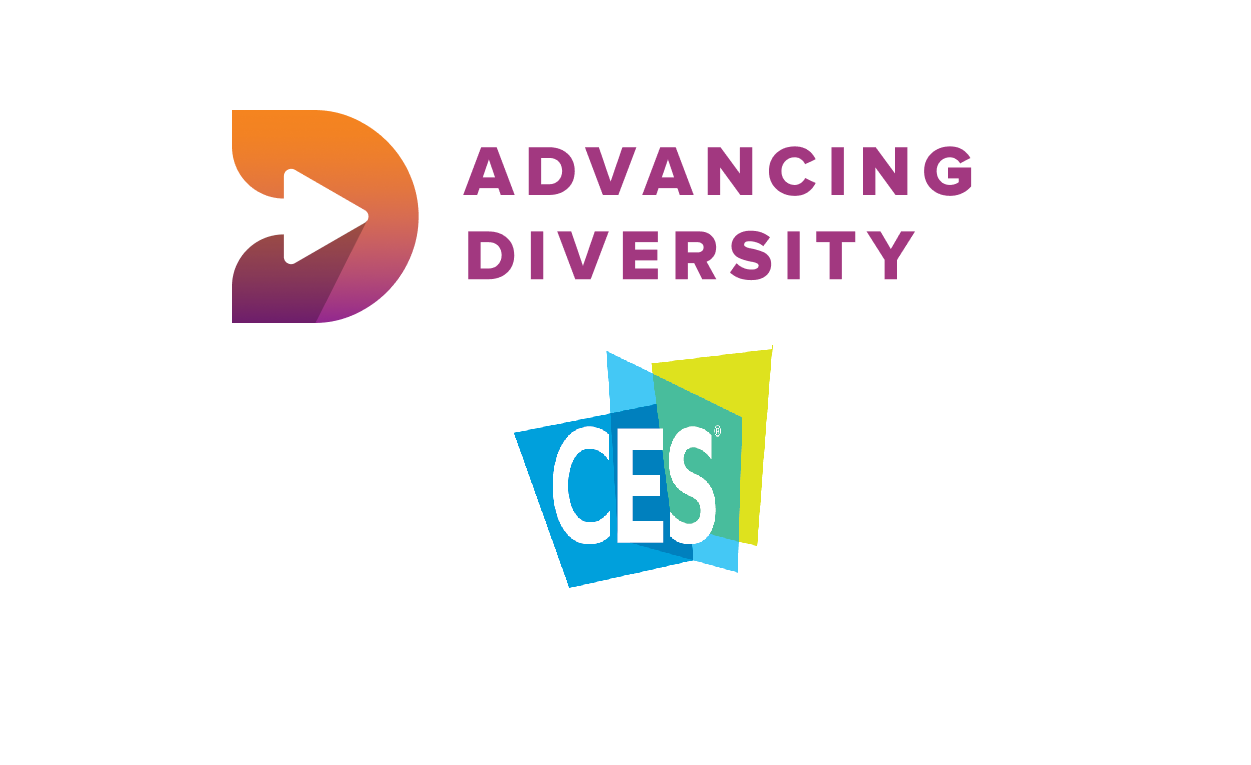 Cover image for  article: Advancing Diversity from Advocacy to Activism 5-Point Plan to Be Announced at CES