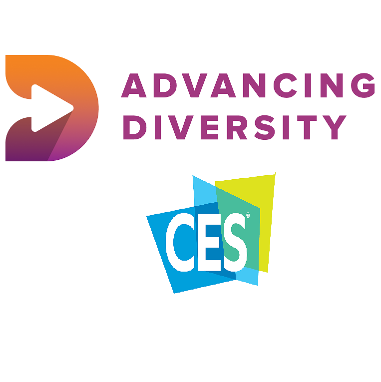 Preview image for article: Advancing Diversity from Advocacy to Activism 5-Point Plan to Be Announced at CES