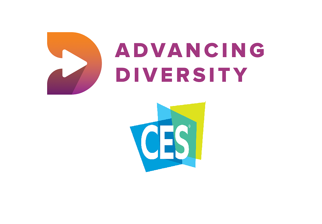 Advancing Diversity from Advocacy to Activism 5-Point Plan to Be Announced at CES