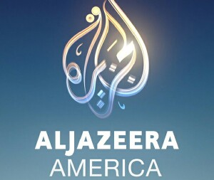 Cover image for  article: Al Jazeera America and Fox Sports Were the Best Among Nine New Networks in 2013