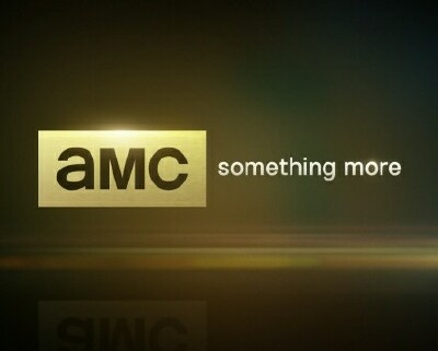Cover image for  article: AMC Upfront: Contender for Best Event of 2014