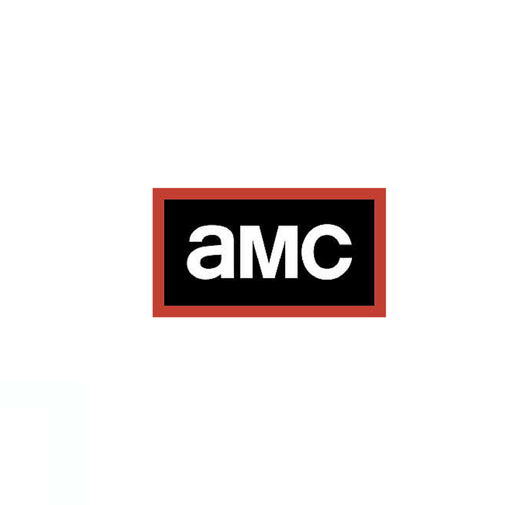 Cover image for  article: Wall St. Speaks Out on AMC Networks - John Tinker, Maxim Group