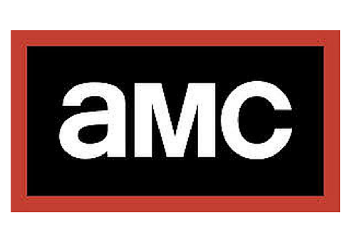 Wall St. Speaks Out on AMC Networks - John Tinker, Maxim Group