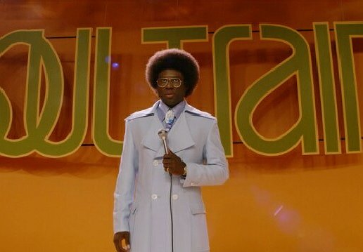 """American Soul"" Does Don Cornelius Proud"