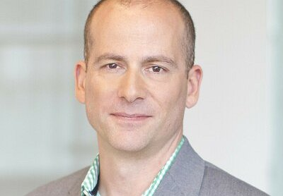 Programmatic in the USA: Adam Kasper of Havas Media -- The Jay Sears Interview