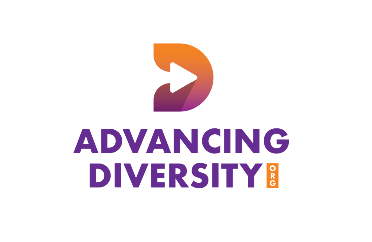 Cover image for  article: Inclusion in Advertising and Media Is Recognized in AdvancingDiversity.org's Hall of Honors - Tony Silber