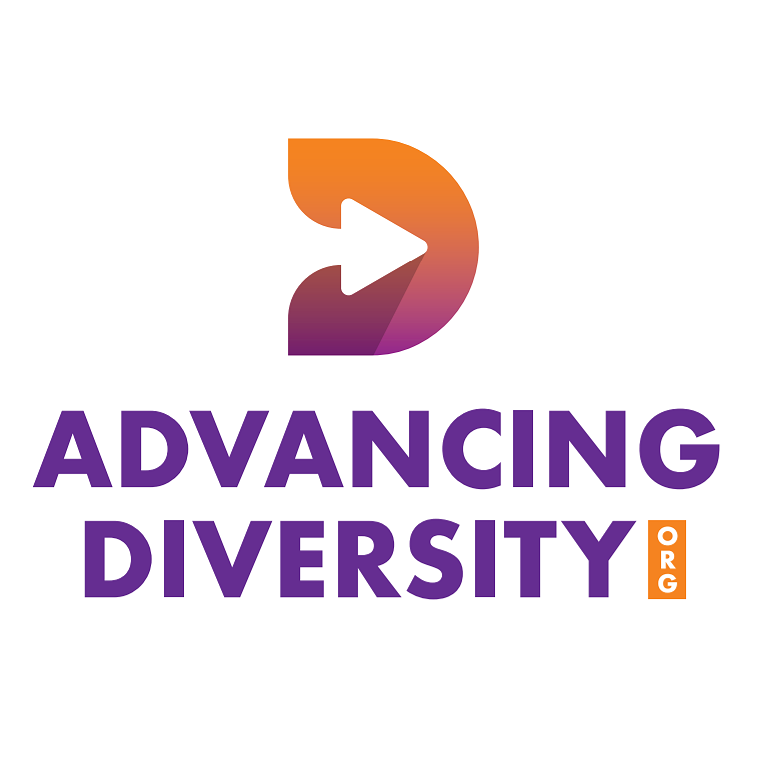 Preview image for article: Advancing Diversity from Adversity to Advocacy to Activism