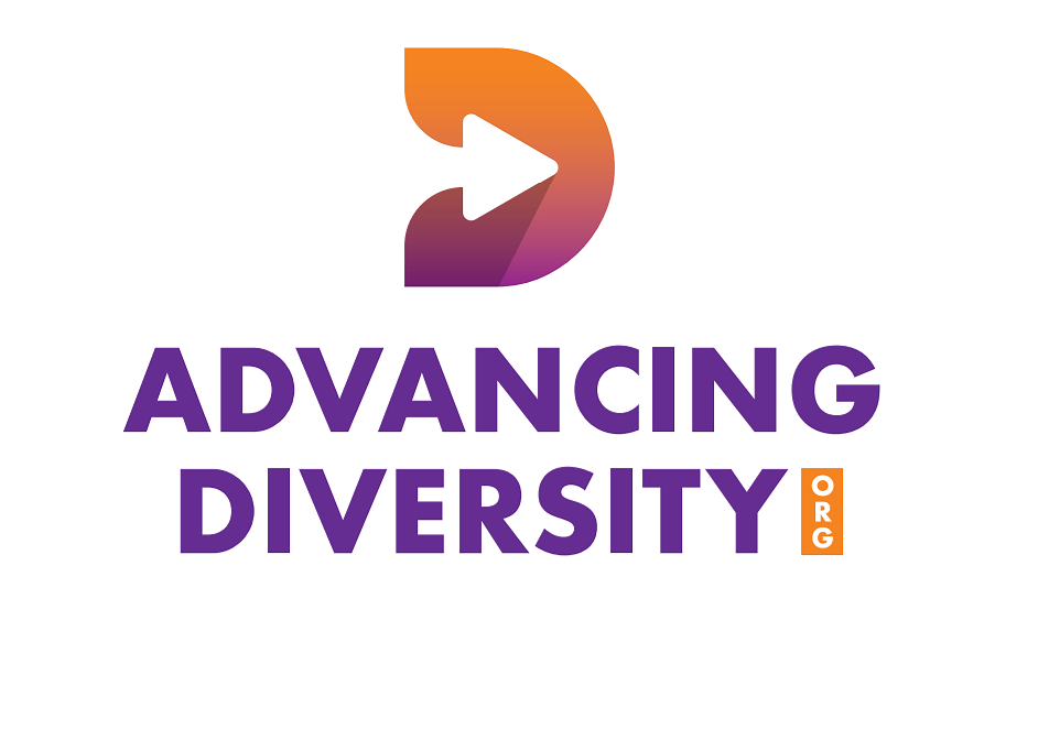 Advancing Diversity from Adversity to Advocacy to Activism