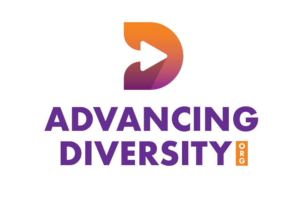 AdvancingDiversity.Org Announces Inductees into Diversity Hall of Honors at CES 2019