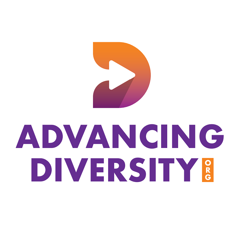 Preview image for article: Media, Advertising, Marketing, Tech and Entertainment Execs Unify to Advance Industry Diversity