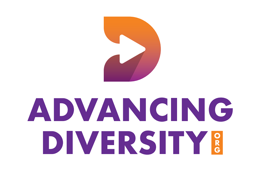 Media, Advertising, Marketing, Tech and Entertainment Execs Unify to Advance Industry Diversity