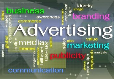 Advertising: An Industry Built on Lack of Interest – Brian Jacobs