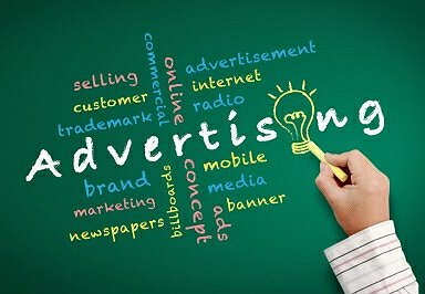 The IPA and Ad Effectiveness -- Brian Jacobs