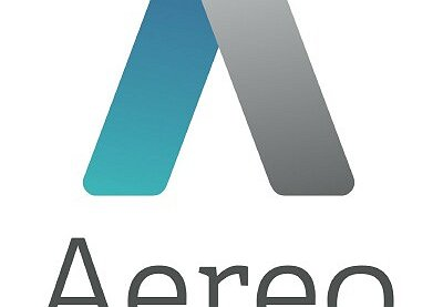 Aereo: The Little Antenna That Went to the Supreme Court – Mark Fischer