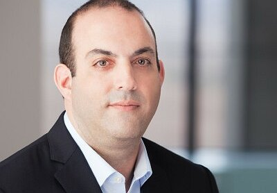 How Programmatic Buying is Spurring the Rise of Quants on Madison Avenue -- Alan Izenman, Active International