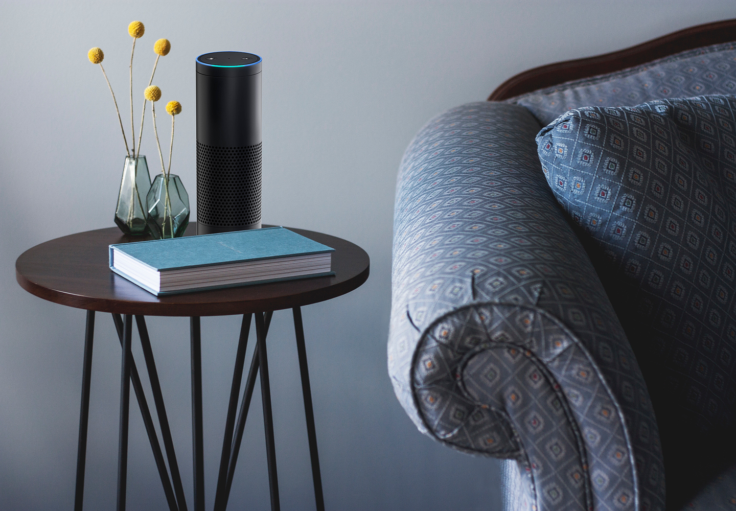 NPR/Edison Research: With Smart Speaker Market Growth, Privacy and Security Concerns Grow Too