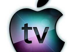 Will the Real Apple TV Really Stand Up?