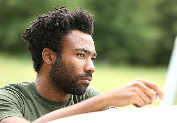 """Atlanta"" Continues Donald Glover's Multi-Media Journey of Self-Discovery"