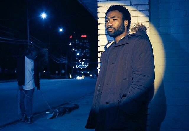 """Atlanta"" Season 2:  Mask Up, It's Robbin' Season"