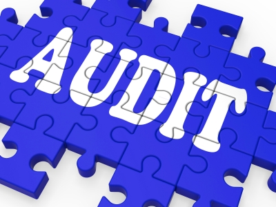 Cover image for  article: Why Media Auditors Should Be the Agency's Best Friend