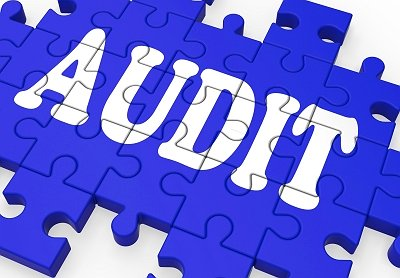 Why Media Auditors Should Be the Agency's Best Friend