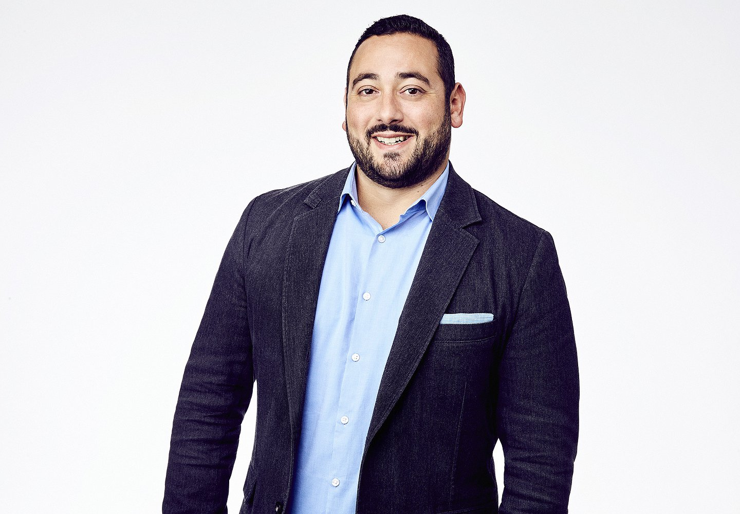 WarnerMedia's Dan Aversano: Bringing TV Attribution Into Focus