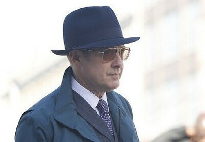 """The Blacklist"" Starts Its Midseason Break with a Bloody Bang – Ed Martin"