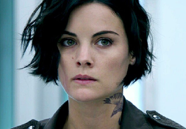 """Blindspot,"" ""Empire,"" ""Murder"" and More: The Fall TV Season, Part 2"