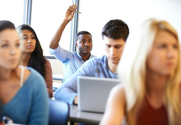 Gender Equality for Boys and More: Gender News Weekly
