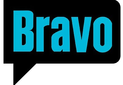 Upfront Update: Bravo, Esquire and Oxygen Offer Lifestyle Lifts
