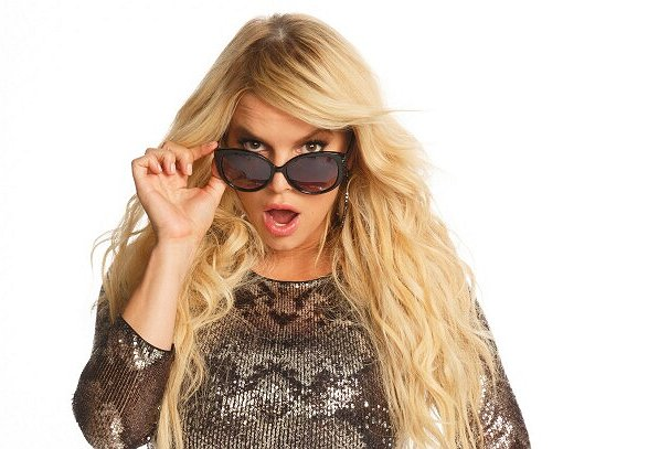 Stuart Elliott: Jessica Simpson and Budget Get Hitched for New Campaign