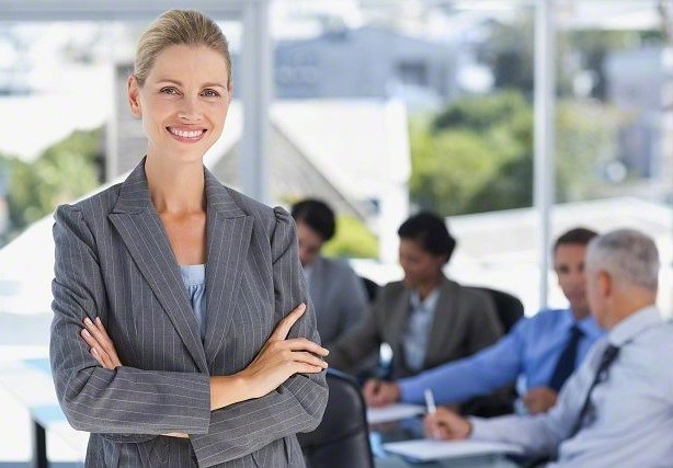 Seven New Insights About Gender Diversity