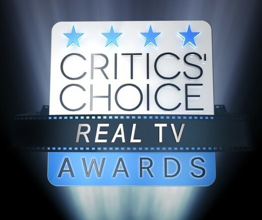 "Cover image for  article: Netflix's ""Cheer"" and VH1'S ""RuPaul's Drag Race"" Lead Nominations for 2nd Annual Critics Choice Real TV Awards"