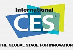 The 2015 International CES: What You'll See - Shelly Palmer