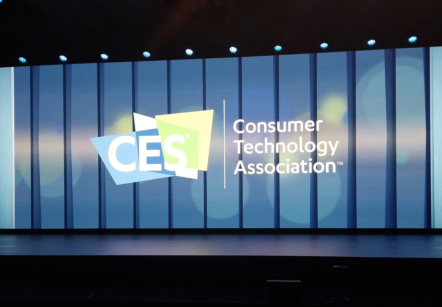 CES 2020 Was a Wonderful (And Frightening) Harbinger of the Future - Part 1