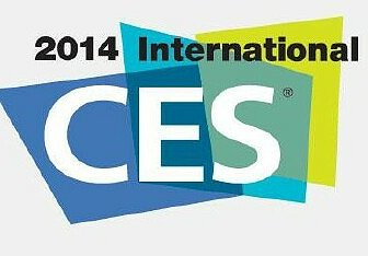 CES Terminology Decoded - Cary Tilds, GroupM