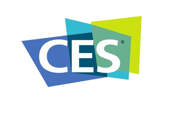 Cover image for  article: Why CES? The Ad Industry Attached Itself to a Consumer Tech Show, But as CES Evolves, Should That Continue?